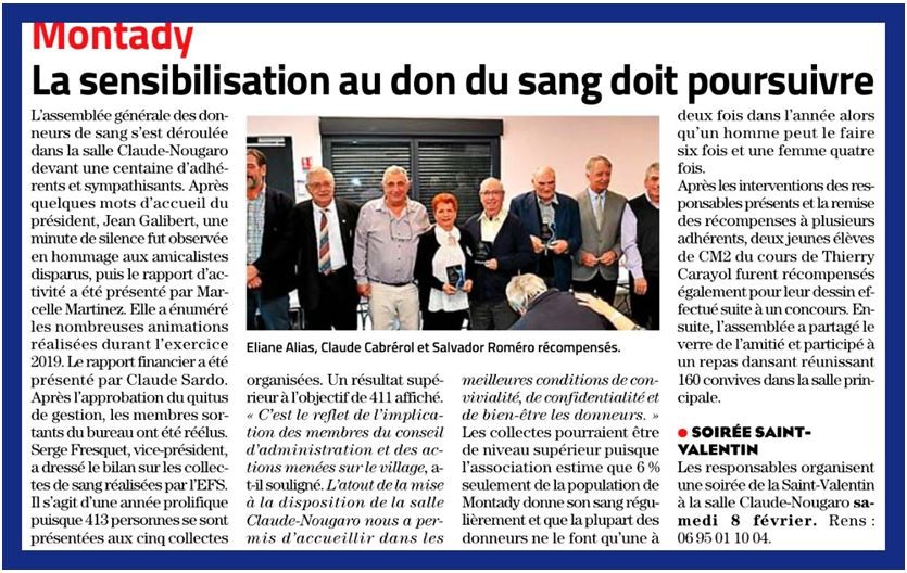Article ml ag ds montady 04 02 2020