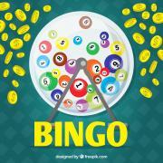 Dessin loto bingo 11