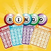 Dessin loto bingo 7