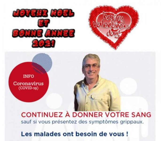 Serge 2021